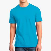 Young Mens Very Important Tee