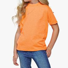 Youth Regular Fit Tee