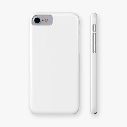 Slim iPhone 7