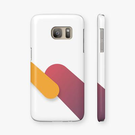 Slim Samsung Galaxy S7