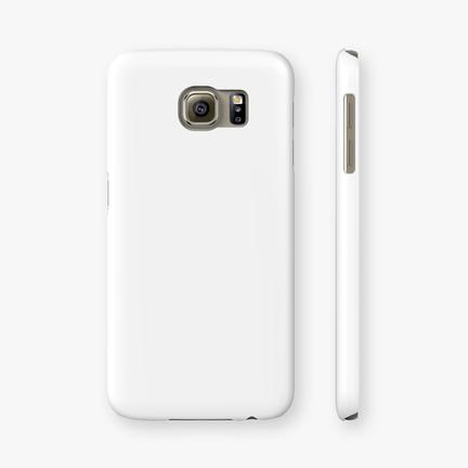 Slim Samsung Galaxy S6