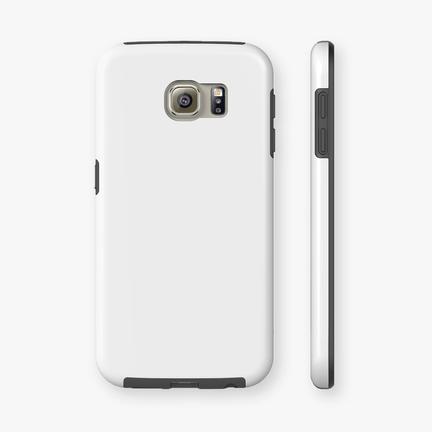 Tough Samsung Galaxy S6