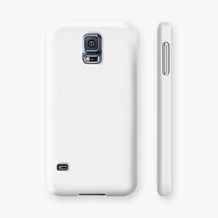 Slim Samsung Galaxy S5