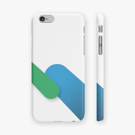 Slim Iphone 6/6s