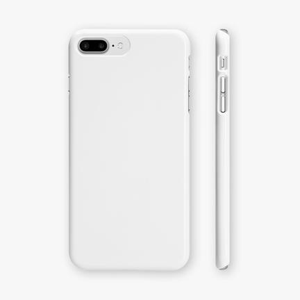 Slim Iphone 7 Plus