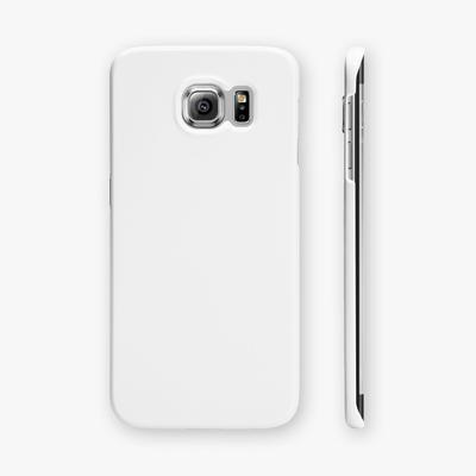 Samsung Galaxy S6 Slim