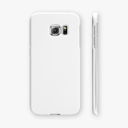 Samsung Galaxy S6 Edge Slim