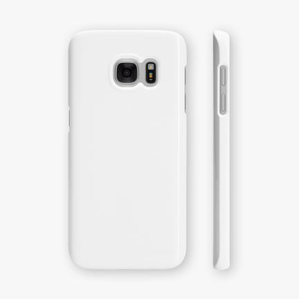 Samsung Galaxy S7 Slim