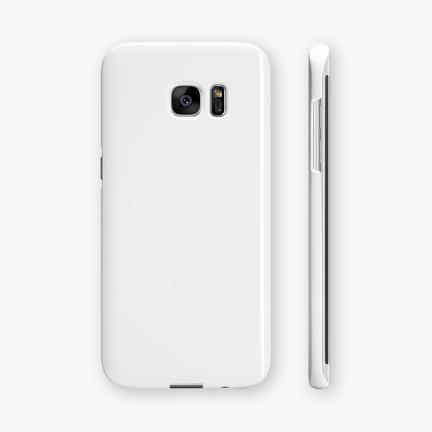 Samsung Galaxy S7 Edge Slim