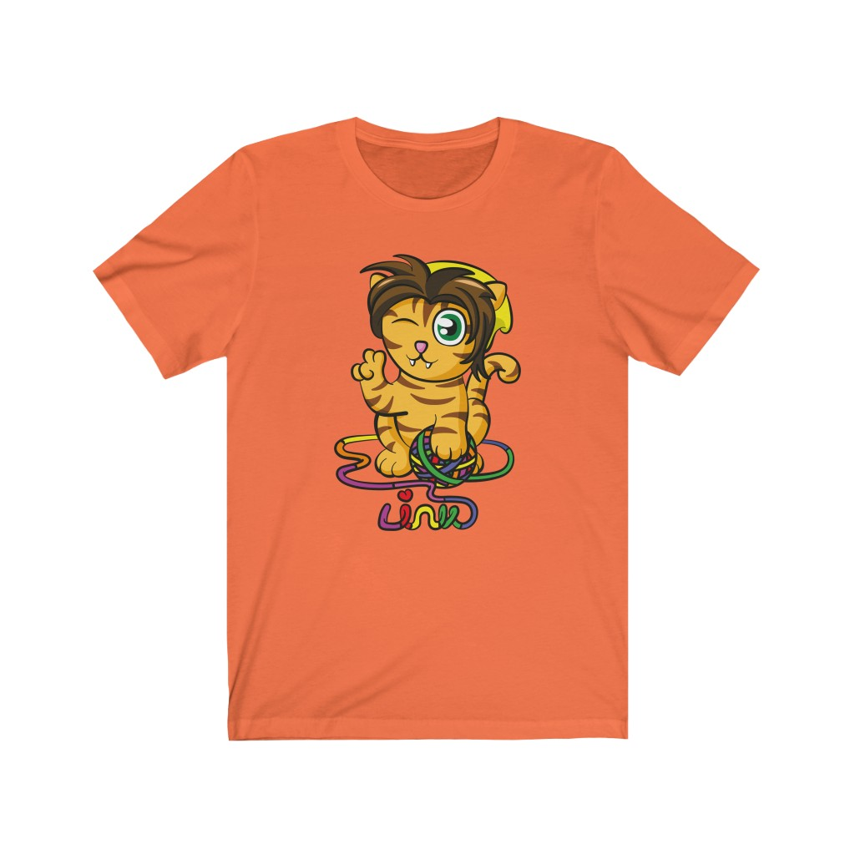 Pjoes T-shirt