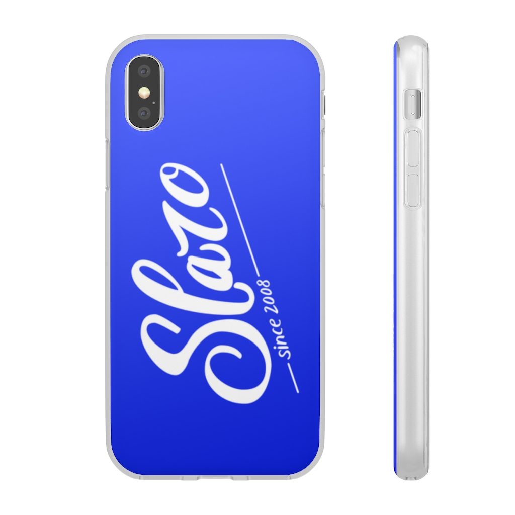 Slazo Phone Case