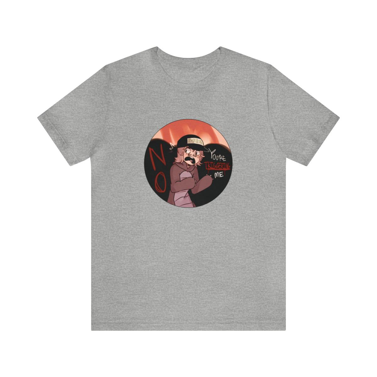 NYTM T-Shirt