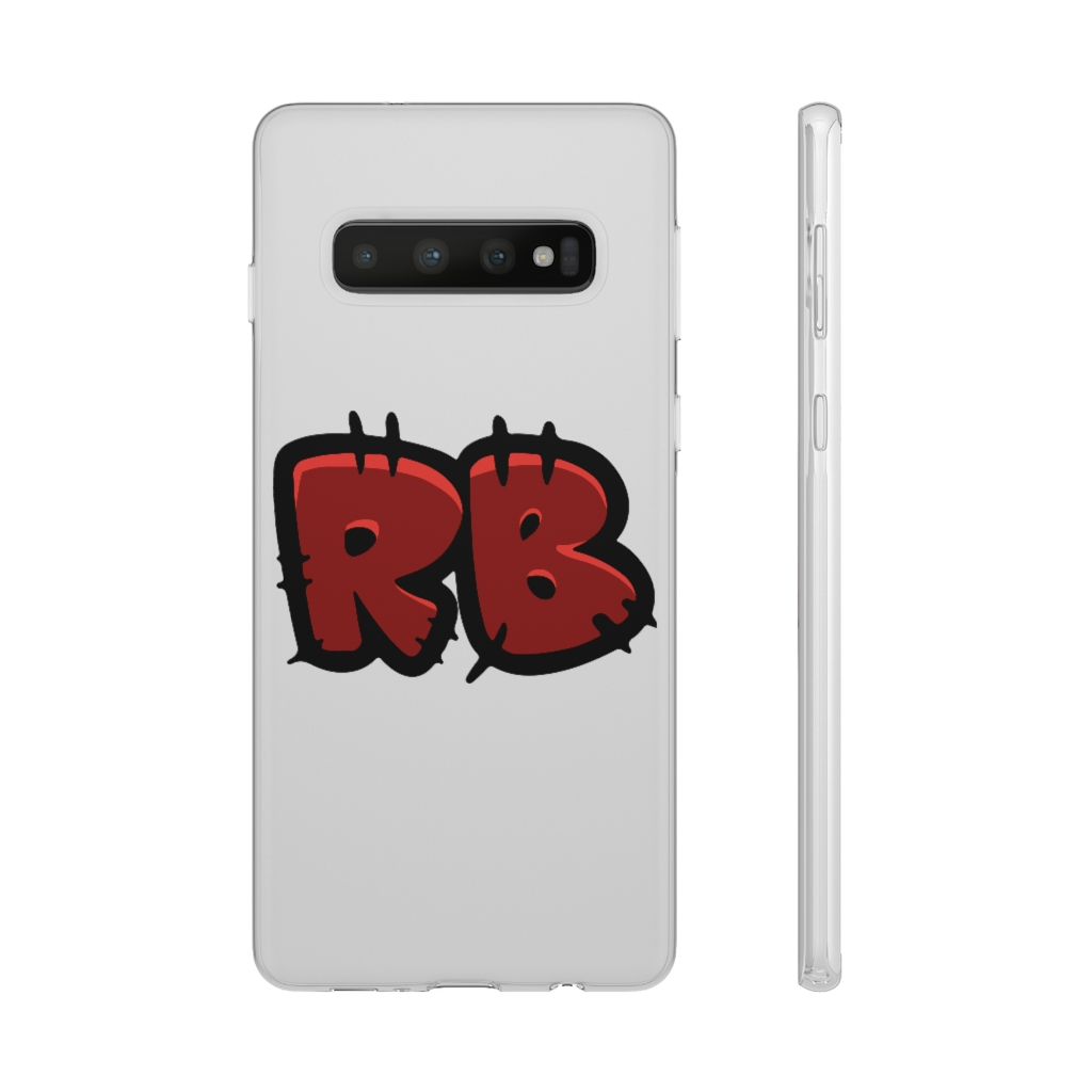RB Flexi Phone Case