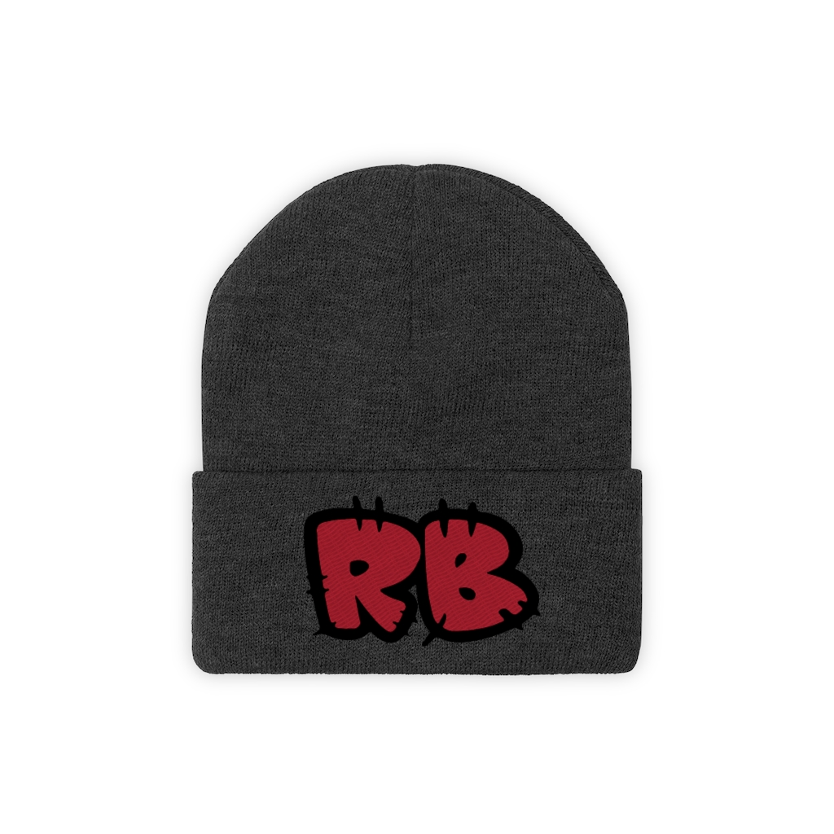 RB Beanie